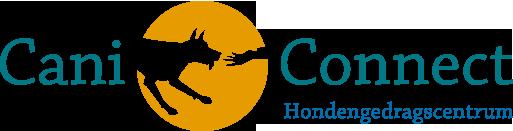 Caniconnect-onine academie